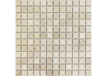 Плитка VIVACER SPT018 Мозайка: фото - магазин Svit Keramiki