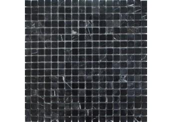 Плитка VIVACER SPT022 Мозайка: фото - магазин Svit Keramiki