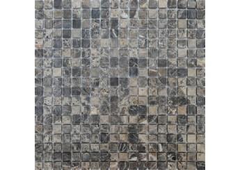 Плитка VIVACER SPT023 Мозайка: фото - магазин Svit Keramiki
