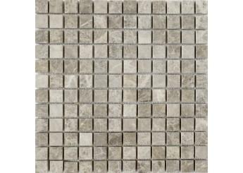 Плитка VIVACER SPT024 Мозайка: фото - магазин Svit Keramiki