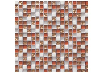 Плитка VIVACER CS08 Мозайка: фото - магазин Svit Keramiki