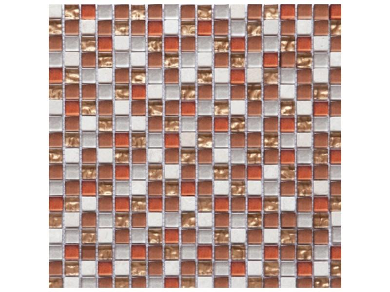 CS08 Мозайка: фото - магазин Svit Keramiki