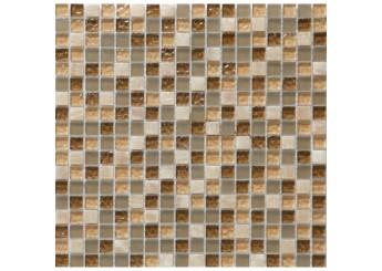 Плитка VIVACER DAF1 Мозайка: фото - магазин Svit Keramiki