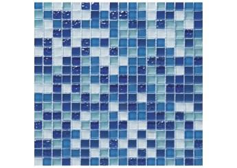 DAF6 Мозайка