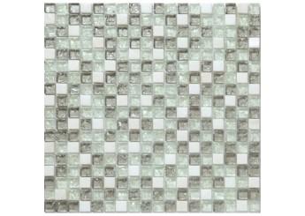 Плитка VIVACER DAF3 Мозайка: фото - магазин Svit Keramiki