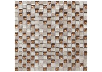 Плитка VIVACER PC004 Мозайка: фото - магазин Svit Keramiki
