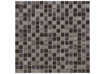 Плитка VIVACER SYNmix01 Мозайка: фото - магазин Svit Keramiki