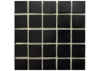 Плитка VIVACER FA51 Мозайка: фото - магазин Svit Keramiki