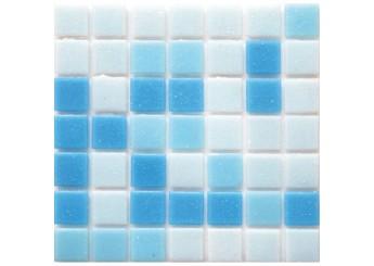 Плитка VIVACER GLmix16 Мозайка: фото - магазин Svit Keramiki