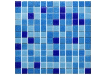 Плитка VIVACER GLmix2 Мозайка