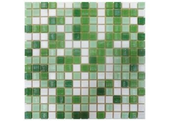Плитка VIVACER GLmix32 Мозайка: фото - магазин Svit Keramiki