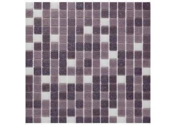 Плитка VIVACER GLmix6 Мозайка: фото - магазин Svit Keramiki