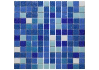 Плитка VIVACER GLmix7 Мозайка: фото - магазин Svit Keramiki