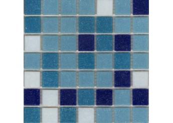 Плитка VIVACER GLmix8 Мозайка: фото - магазин Svit Keramiki
