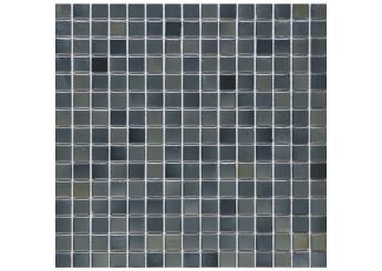 Плитка VIVACER R04 Мозайка: фото - магазин Svit Keramiki
