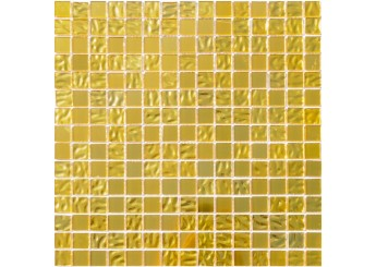 Плитка VIVACER HL198 Мозайка: фото - магазин Svit Keramiki