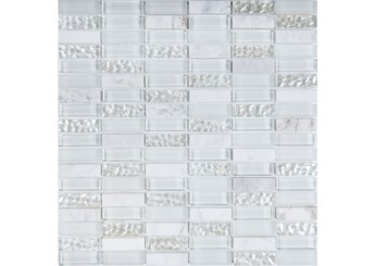 Плитка VIVACER HL85 Мозайка: фото - магазин Svit Keramiki