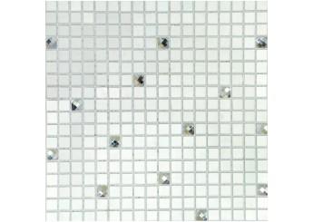 Плитка VIVACER ML02 Мозайка: фото - магазин Svit Keramiki