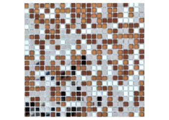 Плитка VIVACER MS02 Мозайка: фото - магазин Svit Keramiki