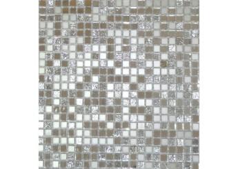 Плитка VIVACER MS03 Мозайка: фото - магазин Svit Keramiki