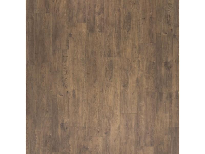 Ламинат ALSAPRO Solid 440 5G Сант Джеймс 4V: фото - магазин Svit Keramiki
