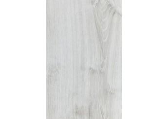 Ламинат ALSAPRO Tendance Pro 627 Дуб Полярный 4V: фото - магазин Svit Keramiki