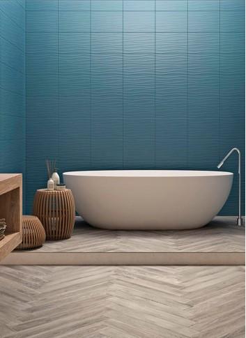 Ремонт по правилам: планируем ванную комнату