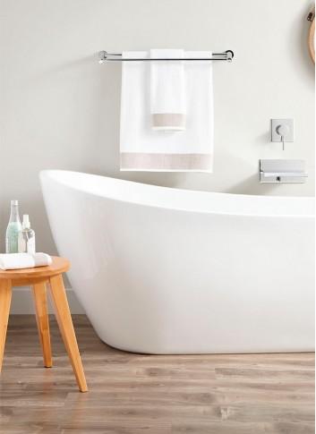 Как сделать выбор при таком разнообразии акриловых ванн?