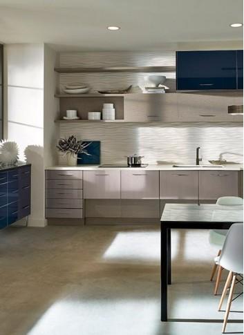 7 трендов 2019 года: керамическая плитка в дизайне интерьера кухни