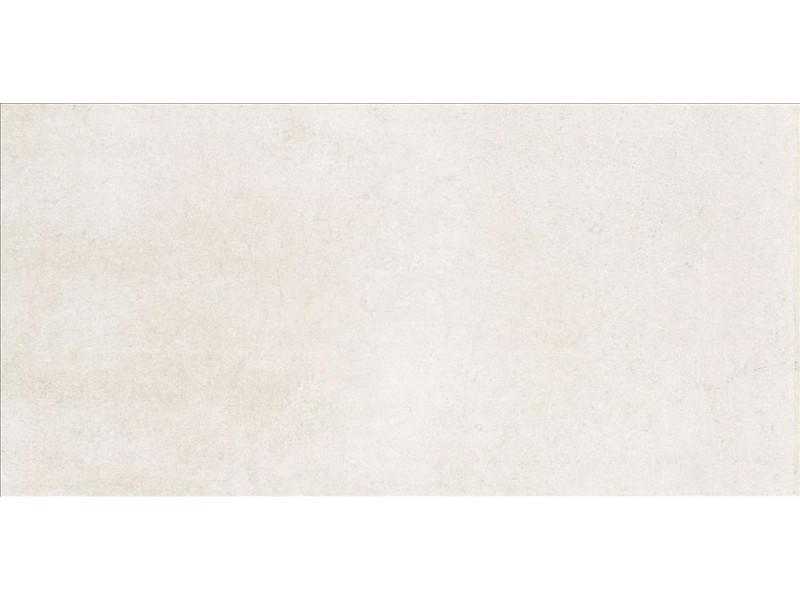 Плитка ARUBA BLANCO MATE стена: фото - магазин Svit Keramiki