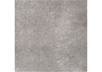 Плитка ALAPLANA ARUBA GRIS MATE пол: фото - магазин Svit Keramiki