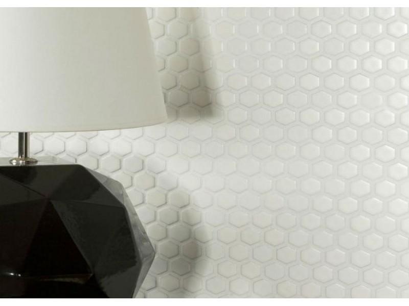 Плитка ASPEN : фото - магазин Svit Keramiki