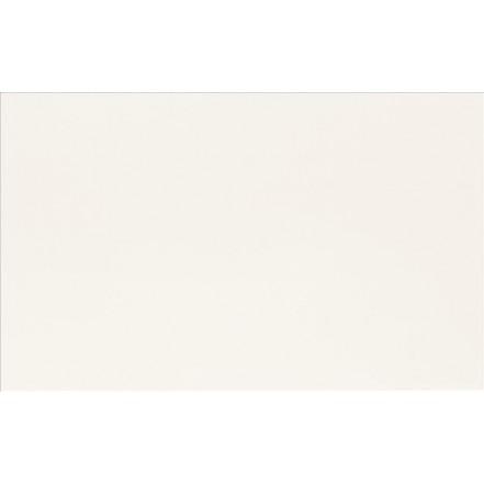 Плитка ASPEN BLANCO BRILLO стена Series: фото - магазин Svit Keramiki