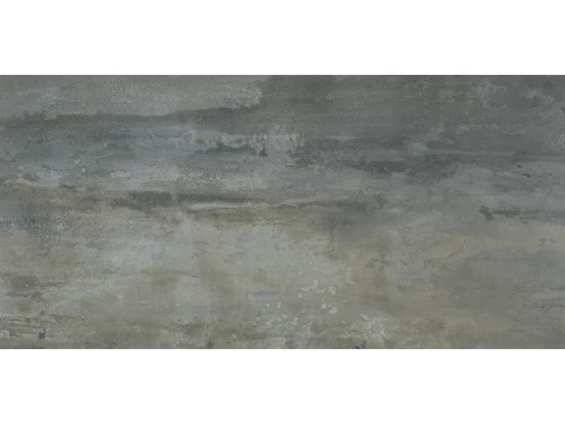Плитка ALAPLANA BEE BEIGE стена: фото - магазин Svit Keramiki