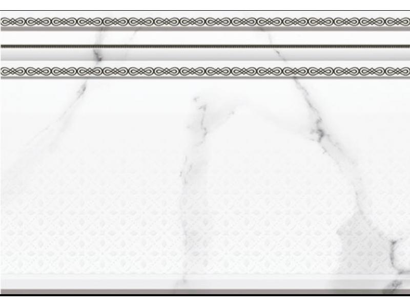 Плитка PALMIRA ZOCALO фриз: фото - магазин Svit Keramiki