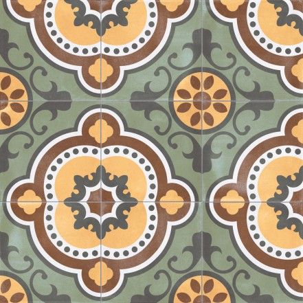 Плитка APARICI BONDI PUEBLA NATURAL пол: фото - магазин Svit Keramiki