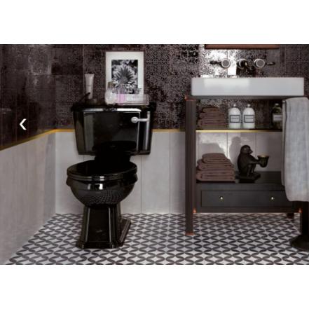 Плитка APARICI BONDI: фото - магазин Svit Keramiki