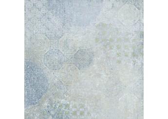Плитка APARICI BOHEMIAN BLUE NATURAL пол: фото - магазин Svit Keramiki