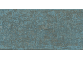 Плитка APARICI GRUNGE BLUE LAPPATO пол: фото - магазин Svit Keramiki