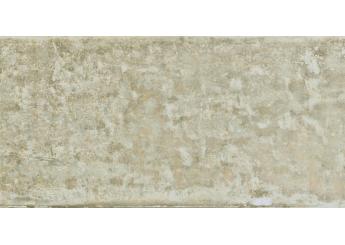 Плитка APARICI GRUNGE GREY LAPPATO пол: фото - магазин Svit Keramiki