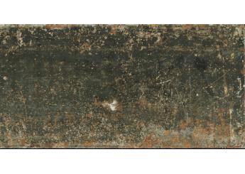 Плитка APARICI GRUNGE OXIDUM LAPPATO пол: фото - магазин Svit Keramiki