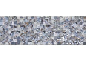 Плитка APARICI INSTANT AZUL FOCUS стена: фото - магазин Svit Keramiki