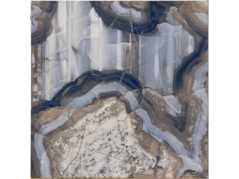 Плитка APARICI INSTANT AZUL GRES пол: фото - магазин Svit Keramiki