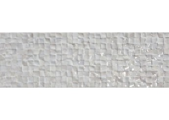 Плитка APARICI INSTANT NACAR FOCUS стена: фото - магазин Svit Keramiki