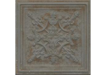 Плитка APARICI GATSBY CHARCOAL TIN стена: фото - магазин Svit Keramiki