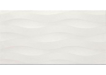 Плитка APE PANAMERA BLANCO стена: фото - магазин Svit Keramiki