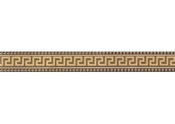 Плитка APE AUSTRALIAN NARON CNF фриз: фото - магазин Svit Keramiki