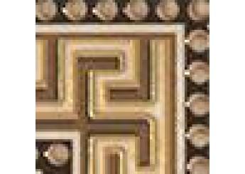 Плитка APE AUSTRALIAN TACO NARON декор: фото - магазин Svit Keramiki