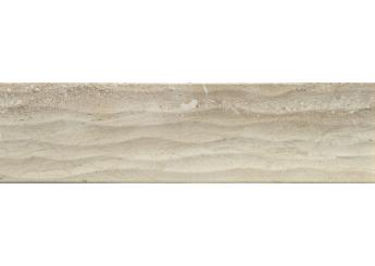 Плитка APE BELMOND CREAM стена: фото - магазин Svit Keramiki