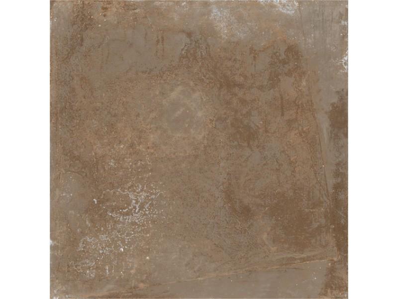 Плитка CAMELOT BROWN пол: фото - магазин Svit Keramiki